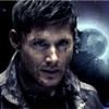 Purgatory Dean