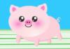 chubbypiggy
