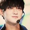 exo : tao : satisfied