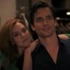 Neal & Sara 2
