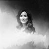BSG-Laura-hope