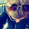 lozzy userpic