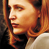 asymptote: [xf] baby!scully