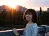 senhorita_nady userpic