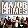 crimes_scene