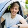 afftomobil userpic