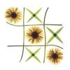 крестики-нолики