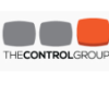 thecontrolgroup userpic