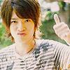 ☆miNt | ミント: Jrs ☆ fukka top
