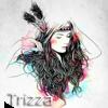 daria_trizza userpic