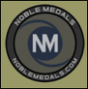 noblemedals userpic