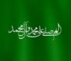 al_gidatli userpic