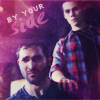 Sterek Currents
