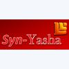 syn-yasha, syn-yandex
