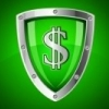 safebusiness userpic