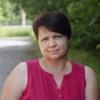 cima_rus_tutor userpic