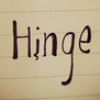 hingecircus userpic