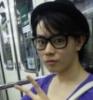 hoshi_05 userpic