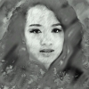 dancerxchic userpic