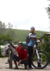2cyclists userpic