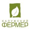 kaluga_fermer userpic