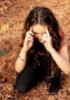 zarinakatarina (Катерина Ф.): pic#121504372