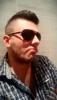 dimon_petrovsky userpic