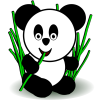pandammonium userpic