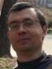 kanibolotsky userpic