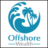 offshore_wealth
