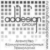 addesigngroup userpic