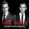USA Network's Suits