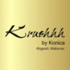 krushhhbykonica userpic