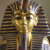 фараон 2