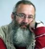 Игорь Кравчук