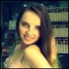mariyashklyaruk userpic