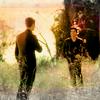 Arabian: Damon & Elijah01