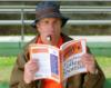 coach_mac userpic