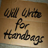 words for bags