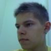 7slik userpic