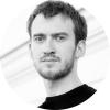 eugene_lazarev