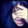 naomilovechan userpic