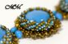 Рукоделие, jeweller-mm