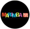 marimbaplus userpic