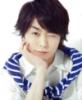 serizawa_24 userpic