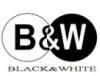 bwrc userpic