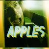Castle • Castle • Apples