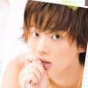 shana_syamia userpic