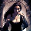 angelzxwitxbyte userpic
