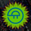 pmenergo userpic